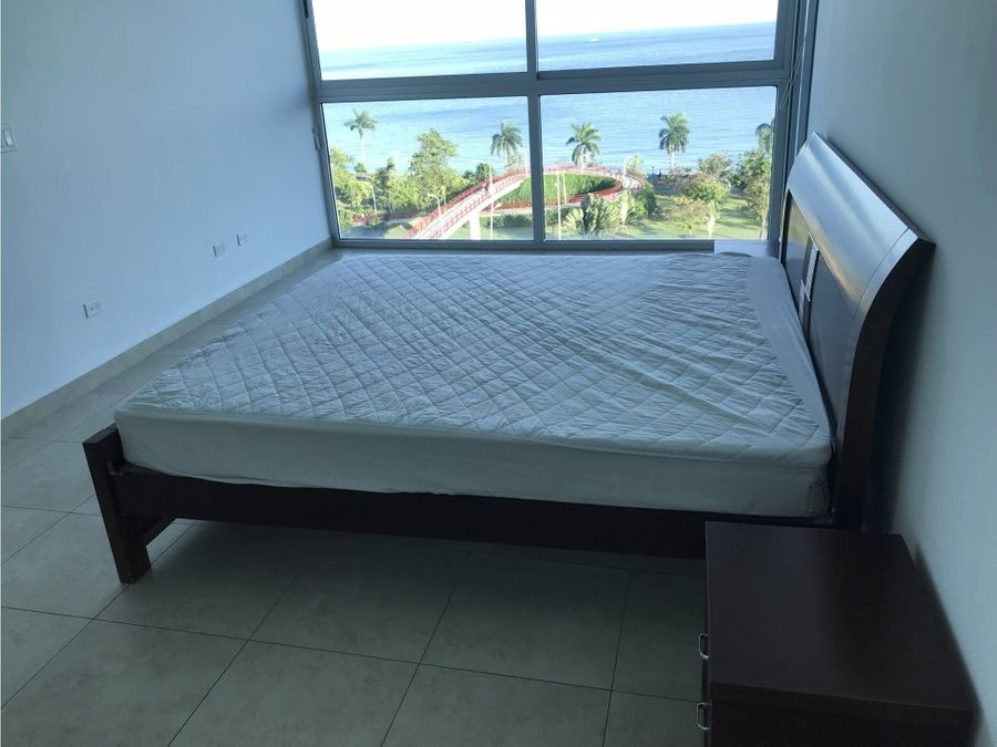 vendo ph h2o av balboa oportunidad