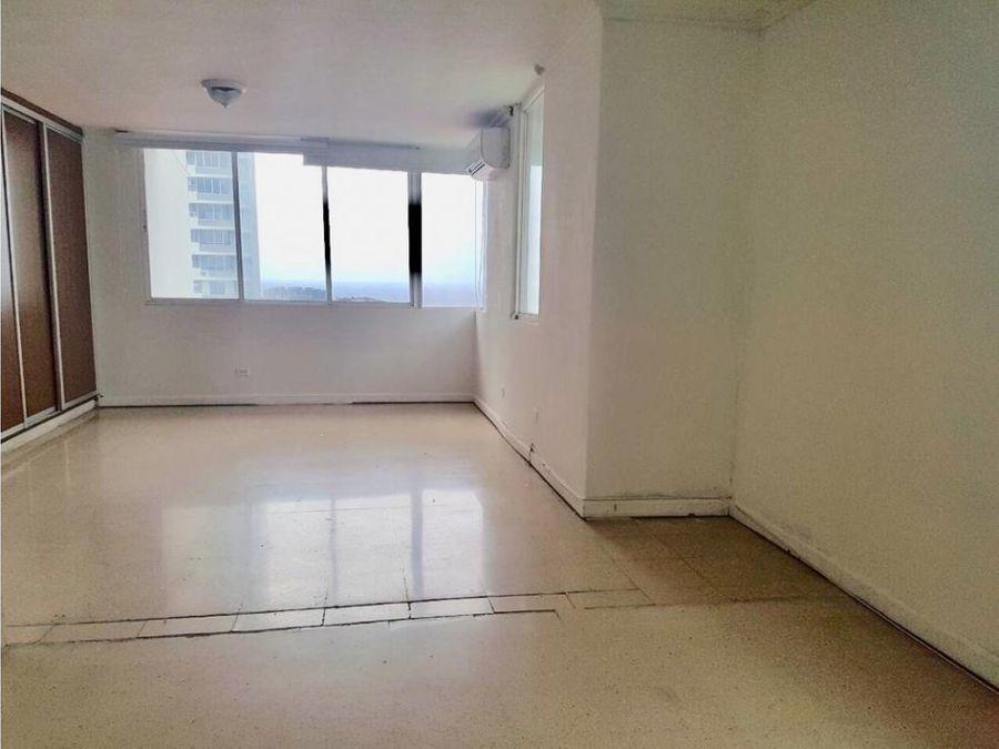alquiler de apartamento punta paitilla