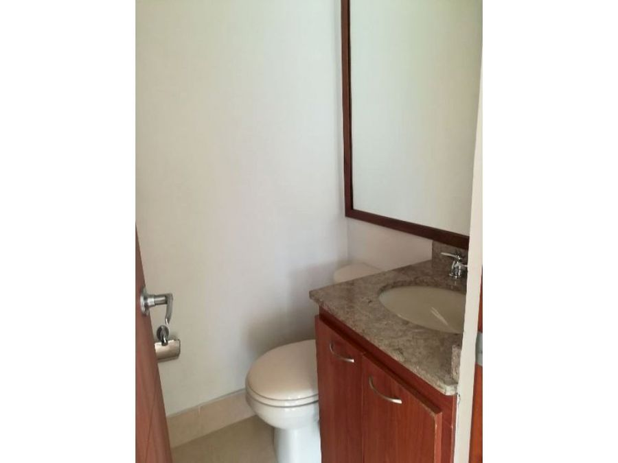apartamento en venta en envigado el esmeraldal