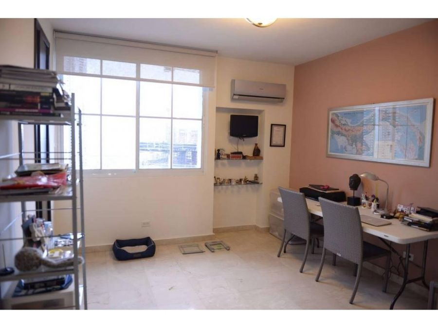 venta penthouse en costa pacifica punta pacifica