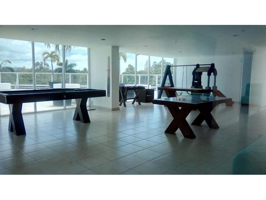 ganga apartamento de playa en ph ibiza coronado
