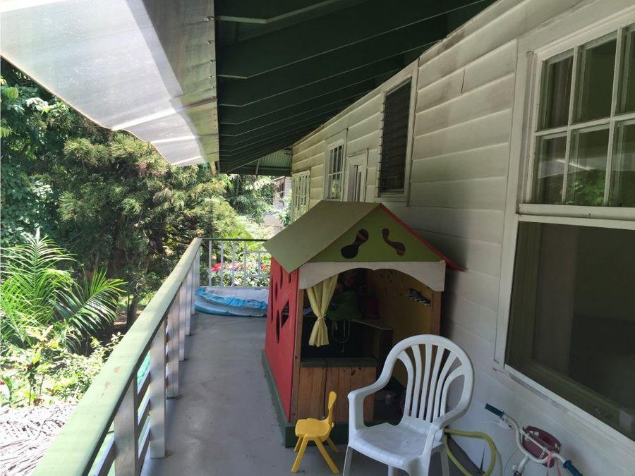 venta casa 5 recamaras en zona del canal