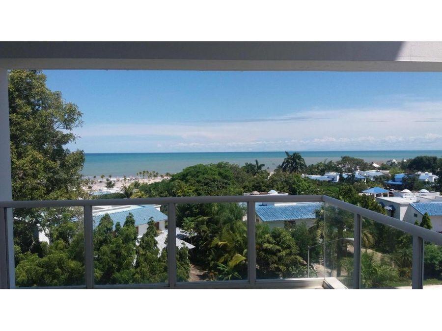 venta o alquiler en terrazas playa blanca
