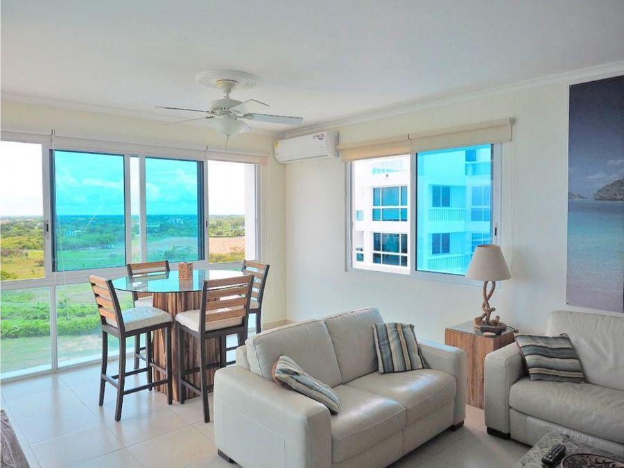 venta o alquiler penthouse en founders i playa blanca