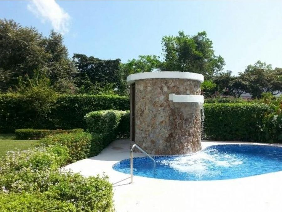 venta casa de playa moderna en santa clara
