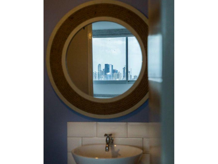 venta penthouse en icon tower coco del mar