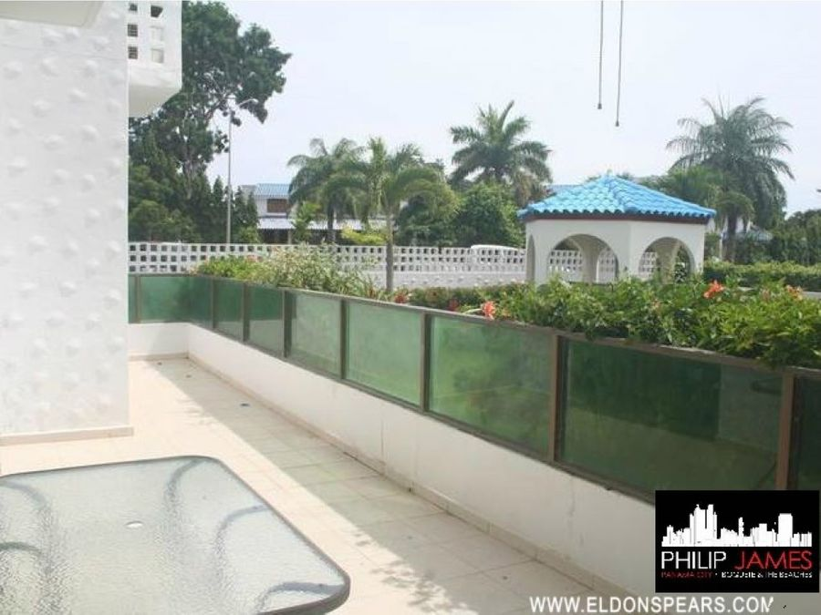 venta 3 recamaras en balcones iv playa blanca