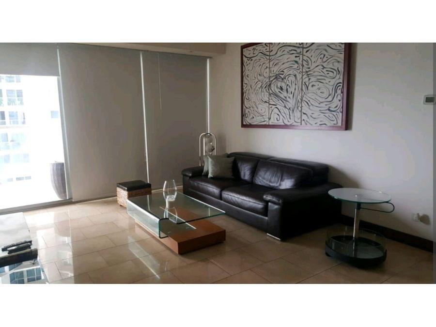 alquiler apartamento en jw marriot punta pacifica