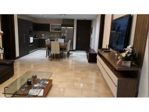 alquiler apartamento en jw marriott punta pacifica