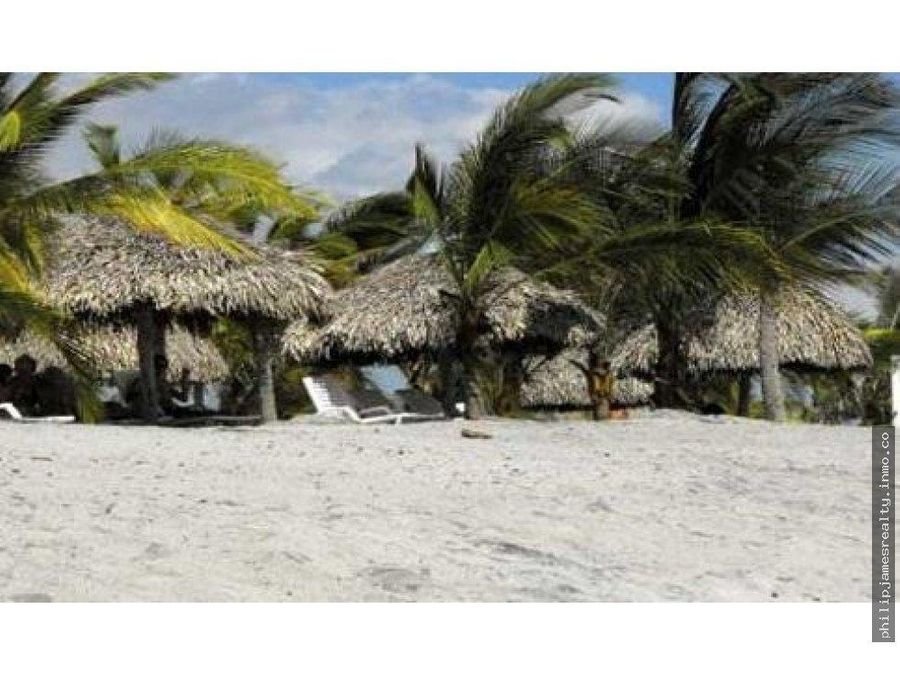 venta 2 recamaras en founders iii playa blanca