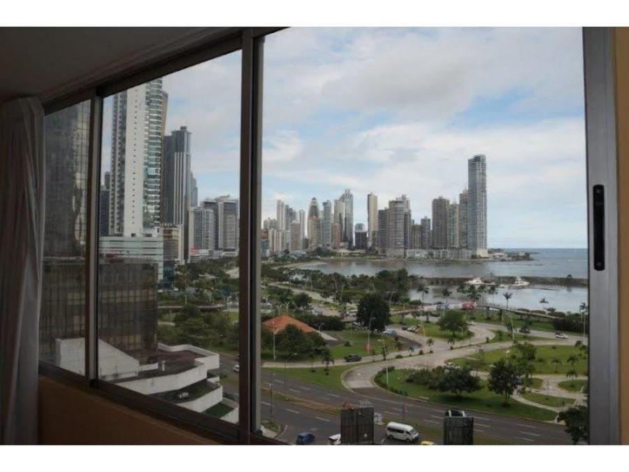 venta 4 recamaras en marina terrace bella vista
