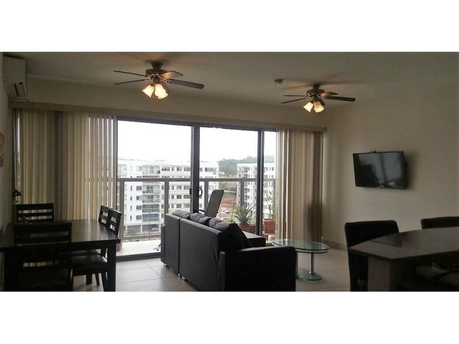venta apartamento 2 recamaras en ph midrise woodlands