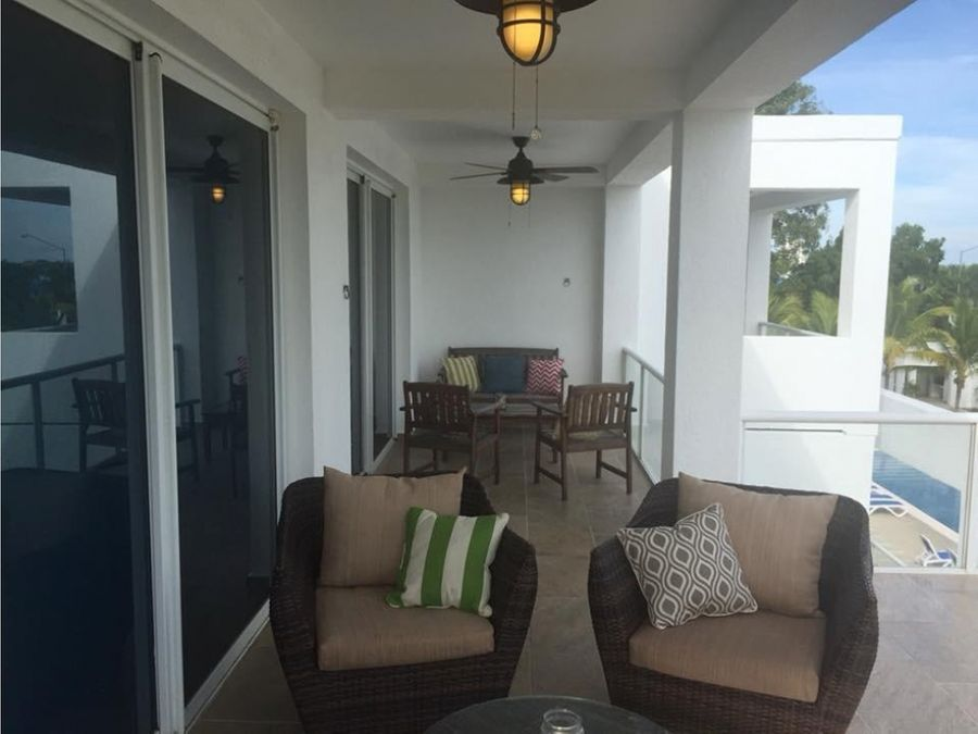 venta 3 recamaras en terrazas villas playa blanca
