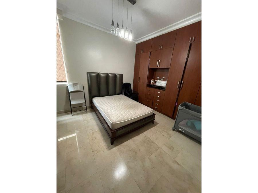 venta apartamento en ph pacific point punta pacifica