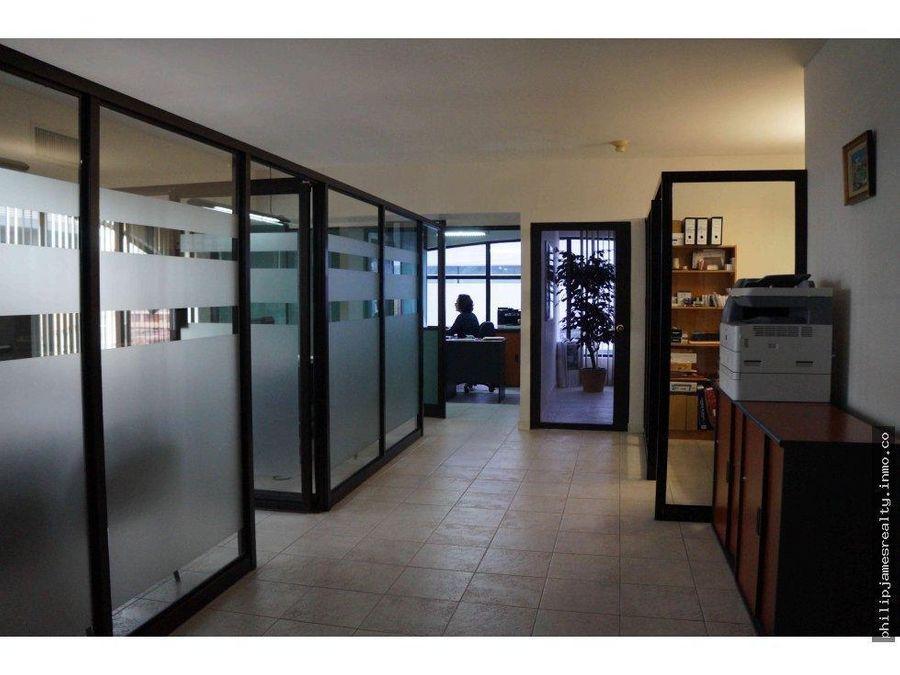 venta oficina en calle 74 de san francisco