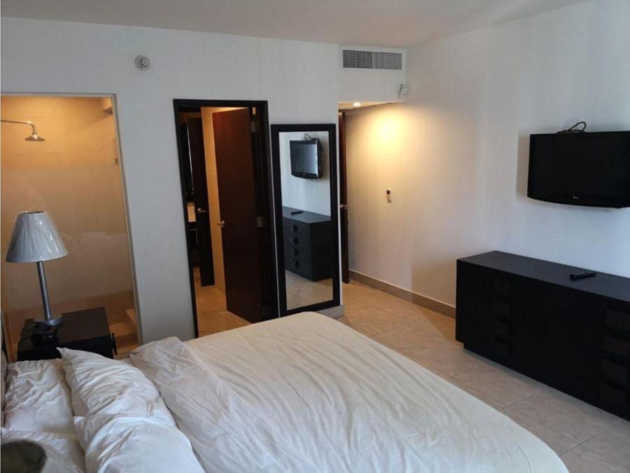 venta apartamento de playa en nikki beach residences