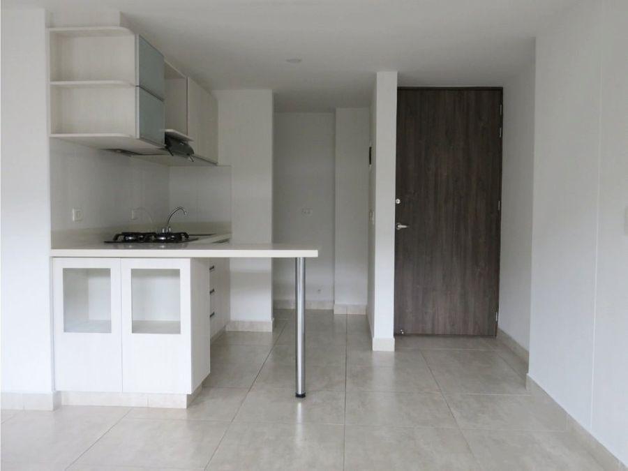 venta apartamento en chingui envigado