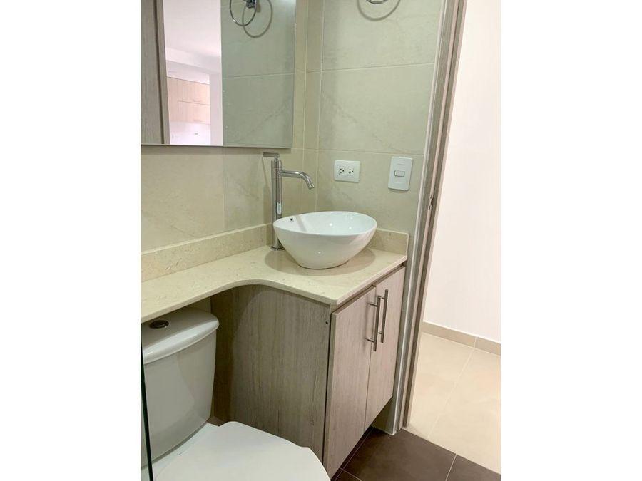 venta apartamento en unidad de envigado