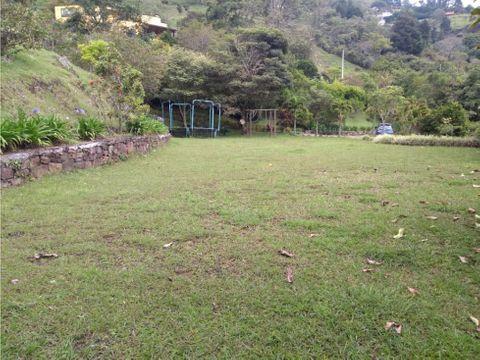 terreno parcelacion altos de villa roca