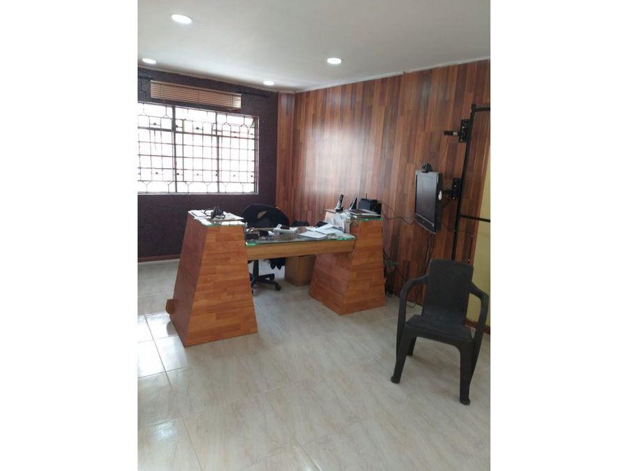 venta apartamento remodelado en laureles