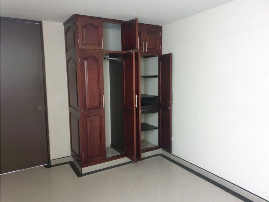 venta de apartamento en restrepo naranjo sabaneta