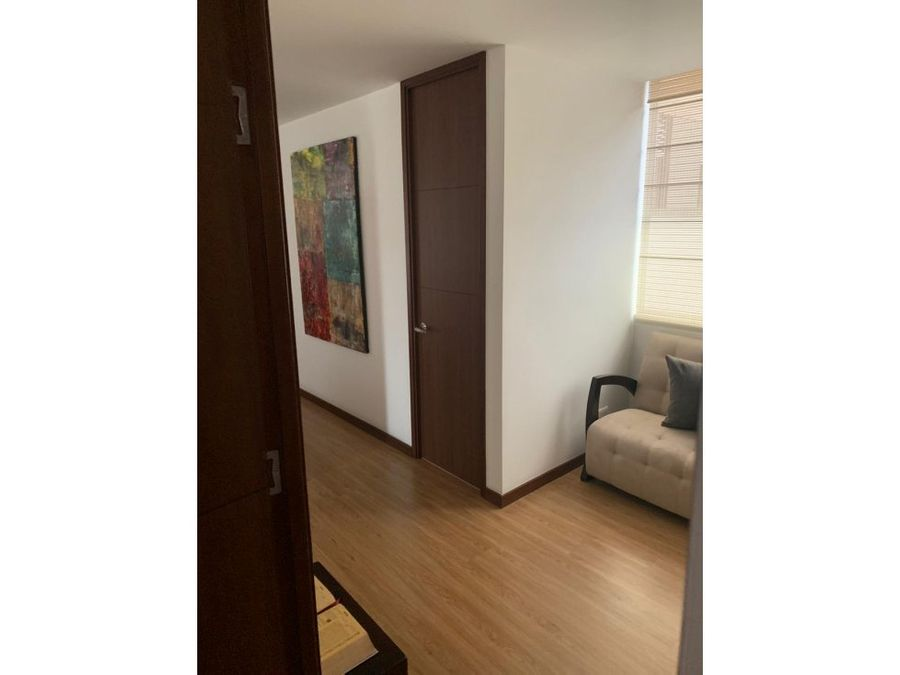 apartamento por el colegio la salle envigado