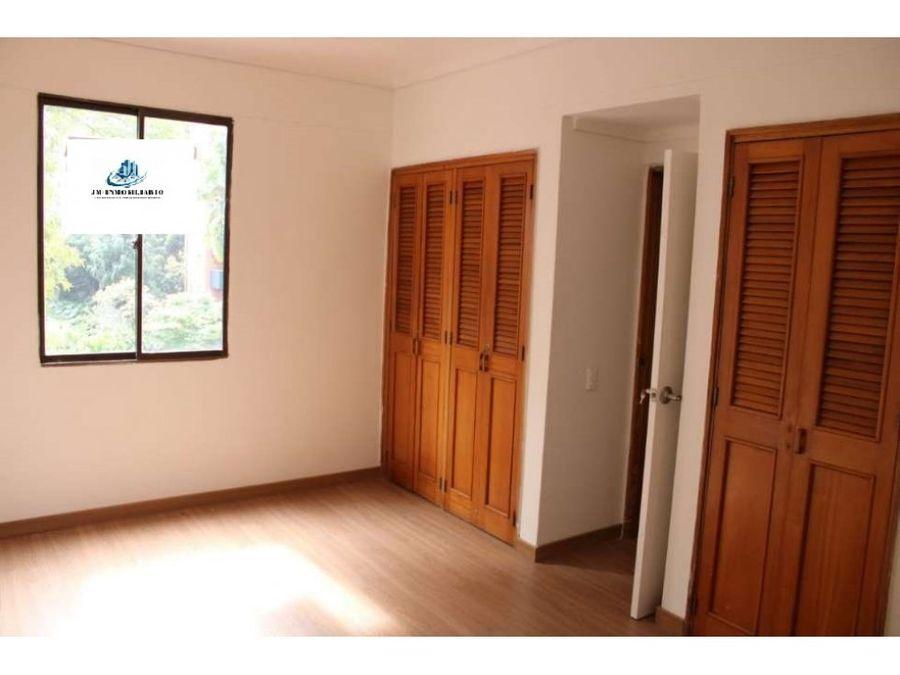 amplio y hermoso apartamento en la abadia envigado