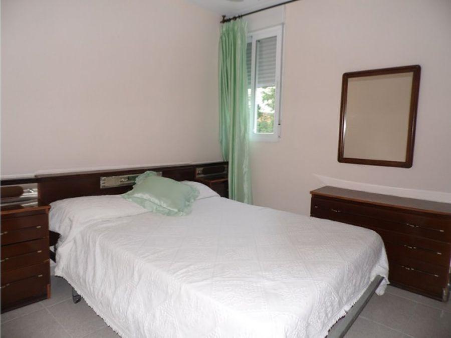 piso en villaverde san cristobal madrid
