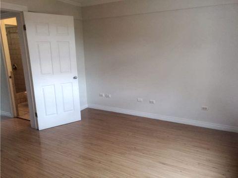 apartamento estilo ingles