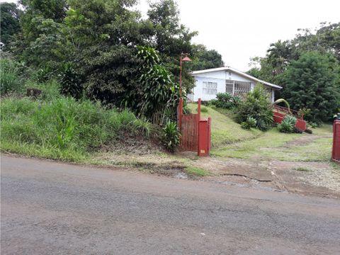 terreno uso suelo residencial alta densidad