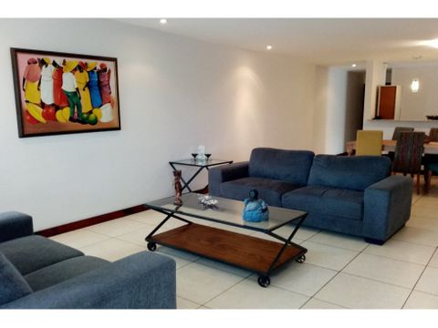 alquiler apartamento planta baja amoblado