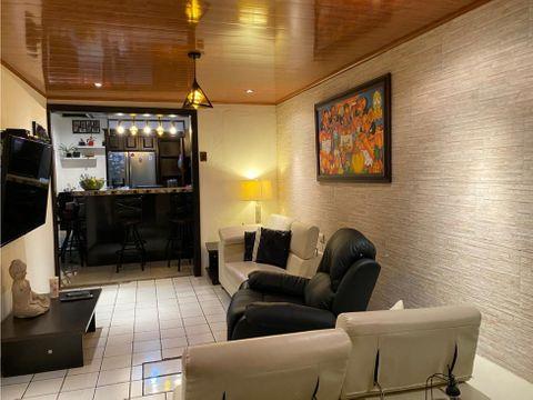 vendemos hermosa casa en villas de ayarco 54 millones