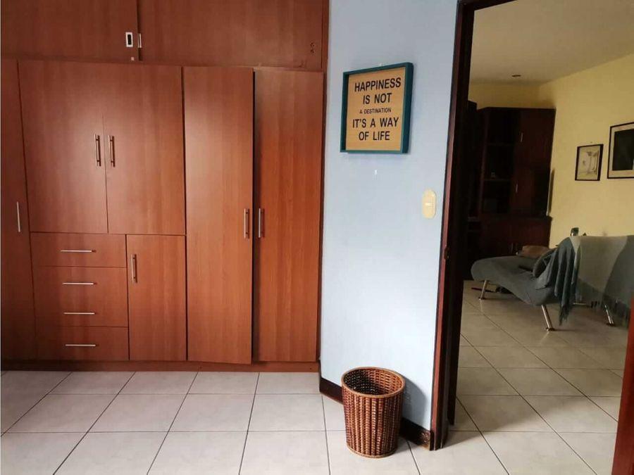 sc se vende casa ayarco sur curridabat 3hab 25b 4 parqueos