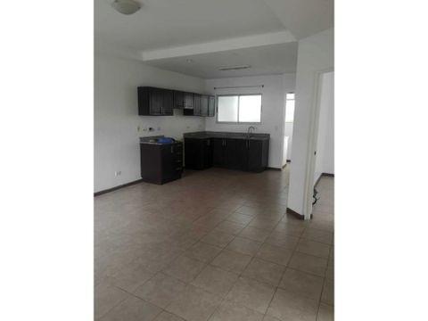 alquiler altamonte de 1 y 2 habitaciones ad
