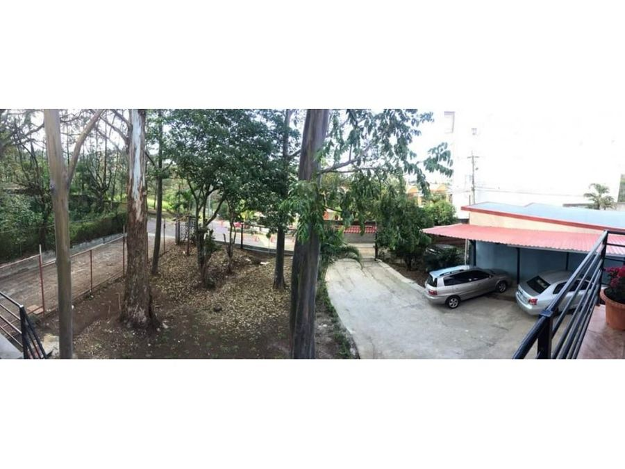 venta edificio apartamentos minerva bello horizonte vhp ev 515