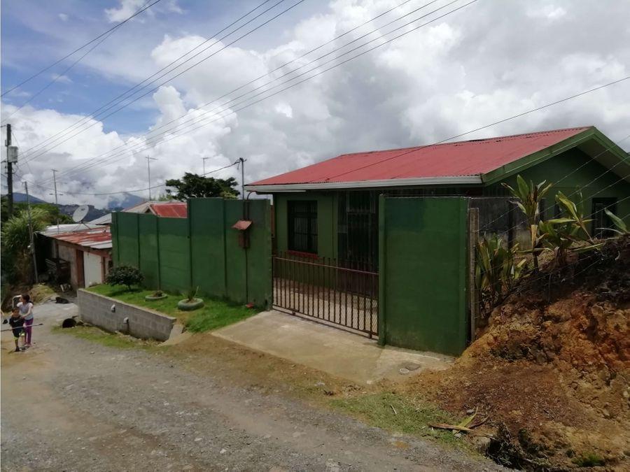 linda casa en casa mata se vende junto a propiedad 2201 1539