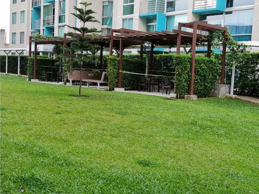 alquiler en bambu eco urbano san sebastian