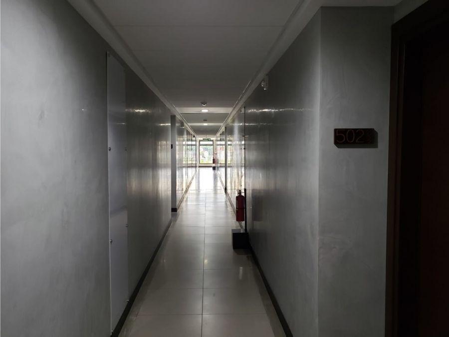 vendo apartamento en condominio abitu en granadilla de curridabat
