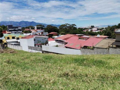 se vende lote sabanilla 3994m2 residencial o condominio