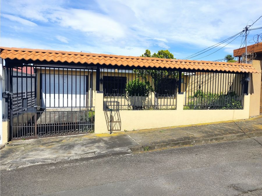 venta casa san isidro centro excelente inversion