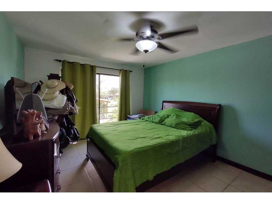 apartamento en condominio boulevar los malinches la guacima