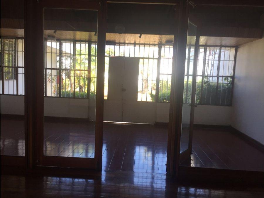 urge vender casa de 1 planta san antonio escazu vhp cv445