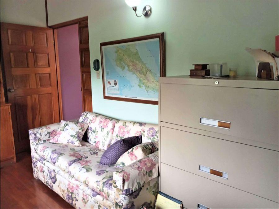 condominio estrategicamente ubicado entre san jose alajuela y heredia