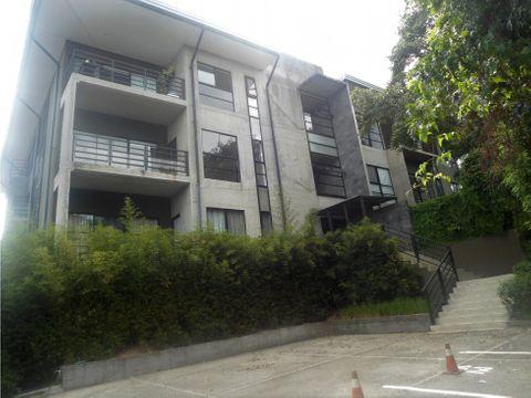 apartamento en alquiler ciudad colon