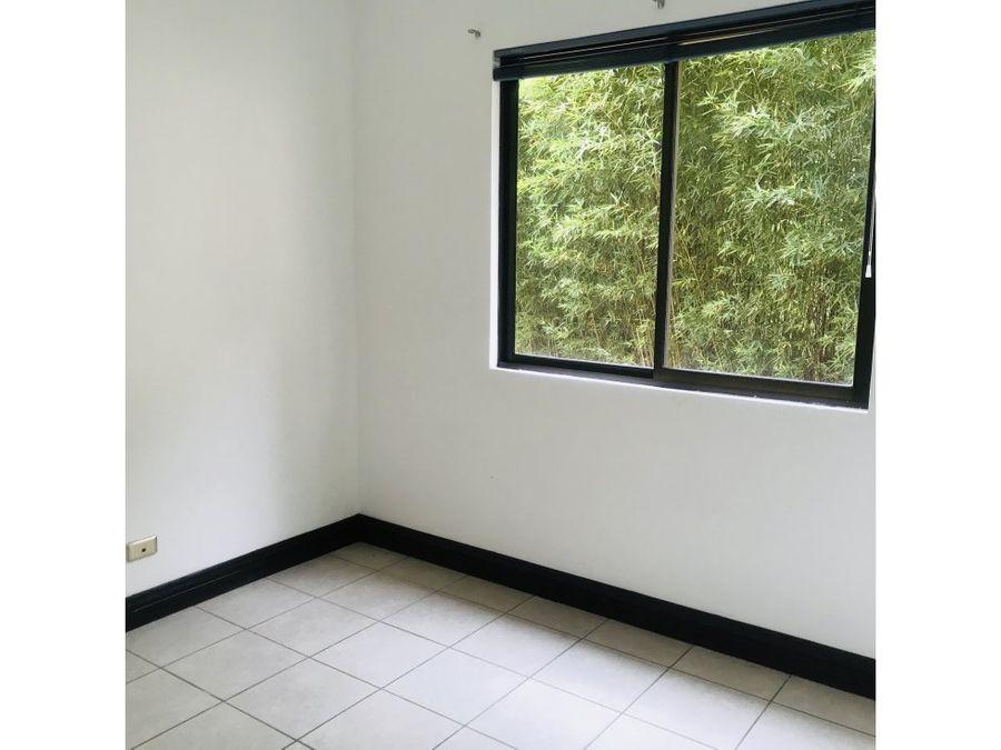 apartamento en pinares asr 15