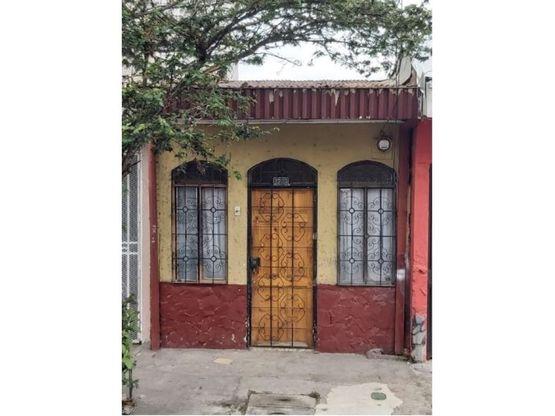 sc vende casa pitahaya 75m2 1h1b