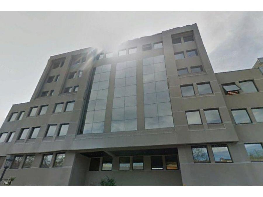 oficina 701 ed portal maule talca