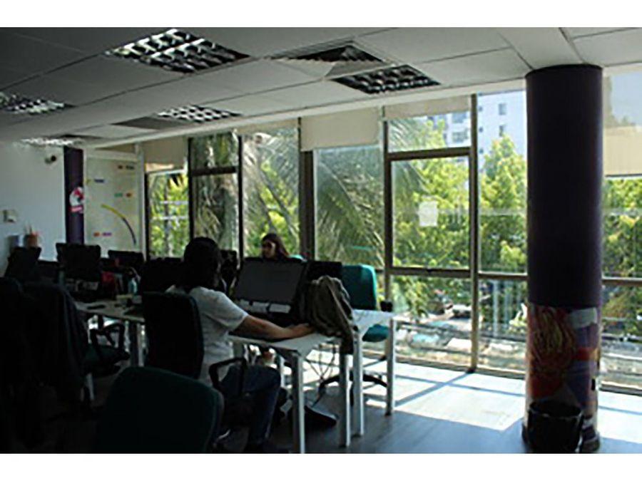 oficina 3 edificio 2 norte esquina 1 ote talca