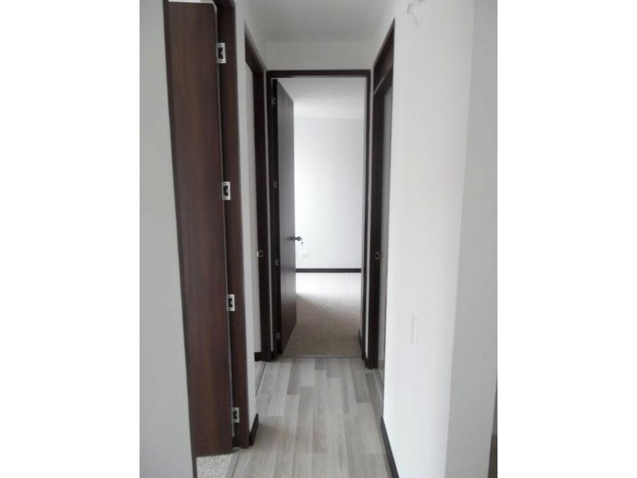 apartamento estrenar nueva castilla club house