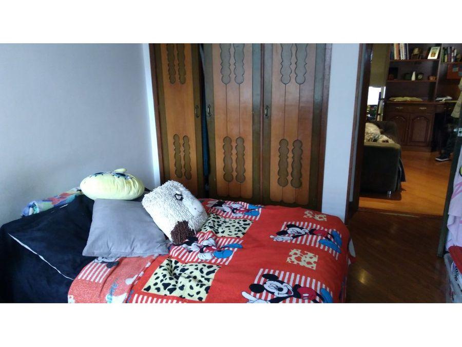 apartamento duplex en multicentro bogota